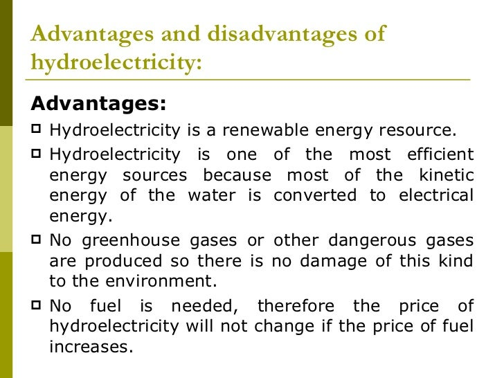 nuclear energy advantages and disadvantages essay The threat of nuclear weapons maintains world peace nuclear power provides cheap and clean energy the benefits of nuclear technology far outweigh the disadvantages to what extent do you agree or disagree give reasons for your answer and include any relevant examples from your knowledge or experience.