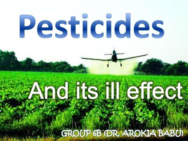 0. pesticide intro