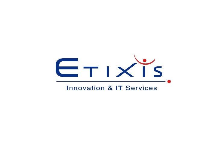 0 plaquette etixis-2012_0612