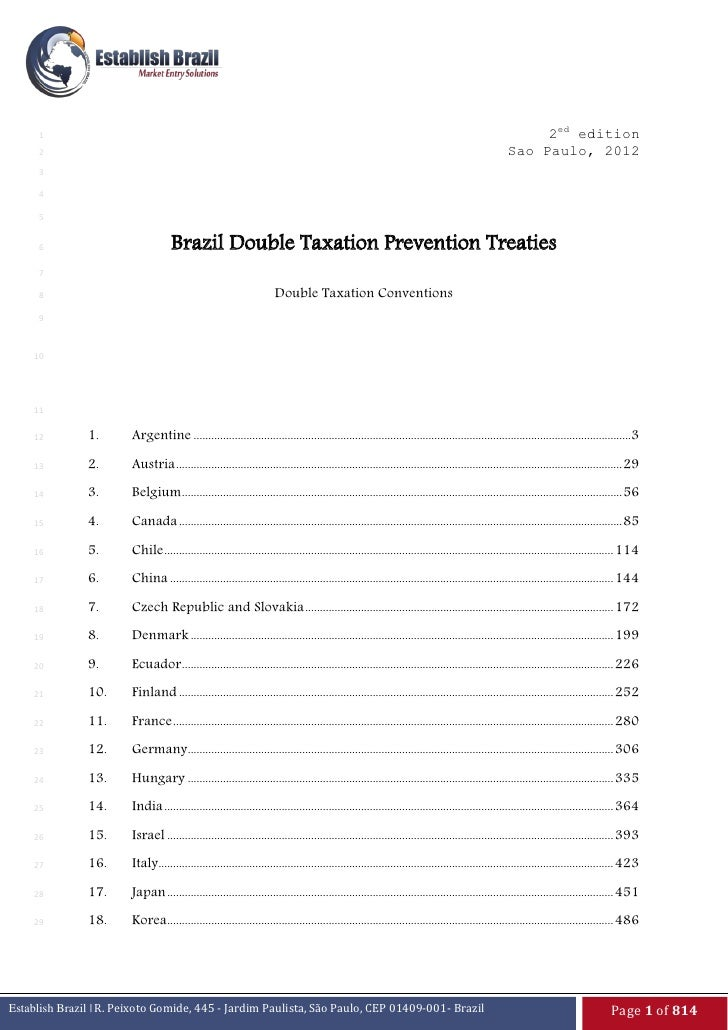 00 establish brazil-brazil-double-taxation-conventions_doc_eb000_prsp_v2