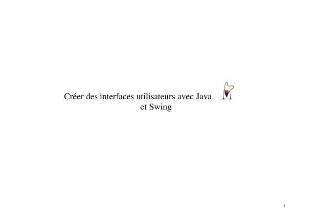 00 swing