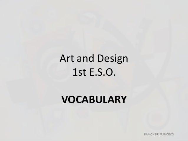 00 visual dictionary