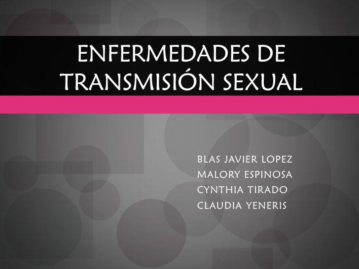 infeccionesn de trsmision_sexual.