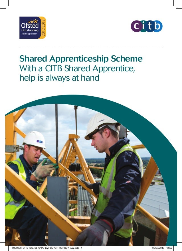 Shared Apprenticeship Scheme With a CITB Shared Apprentice, help is always at hand 0000696_CITB_Shared-APPS-EMPLOYER-MERSE...