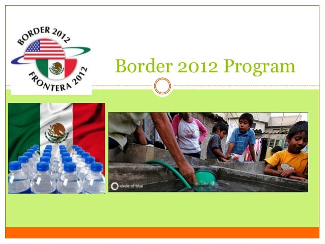 0000border 2012