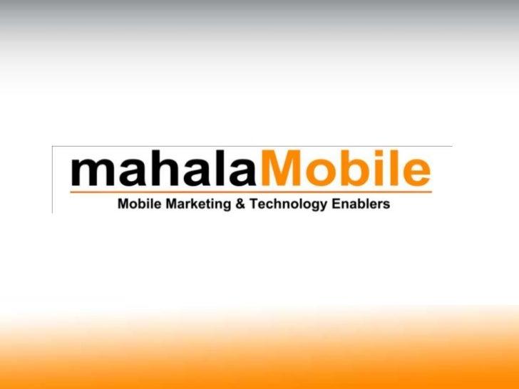 0000 mahala mobile presentation 2011load