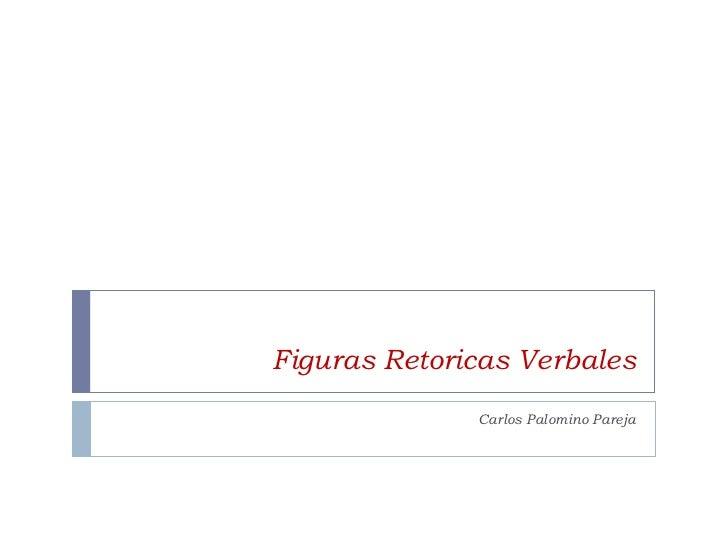 00012 redacción publicitaria - figuras retoricas verbales-clase 012