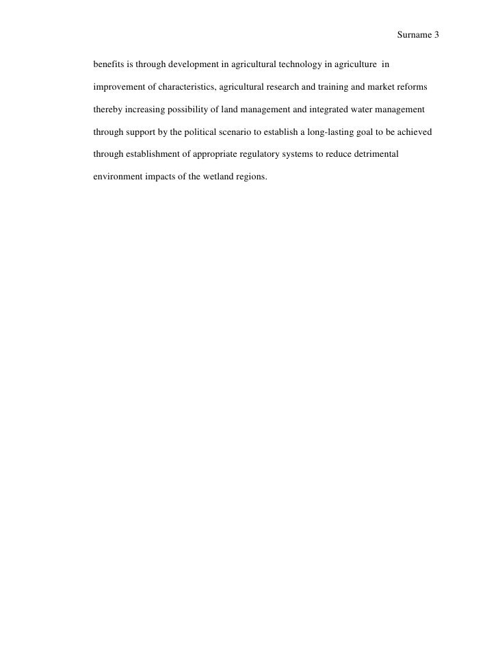 biodiversity maintenance essay Writing sample of essay on a given topic biodiversity in india biodiversity in india biodiversity it enables the maintenance of the hydrological cycle.