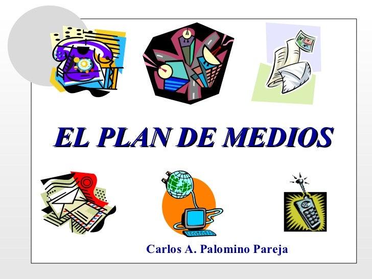 00018 estrategia  de publicidad -planificacion de medios