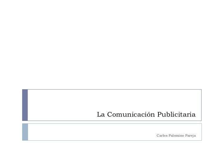 0006 taller de publicidad ii - comunicacion publicitaria-caracteristicas-0006