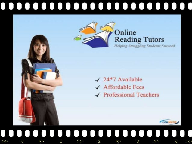 online tutoring services Hiring the right tutor can be a difficult task, especially in an area without access to  a large candidate pool online tutoring services are a.