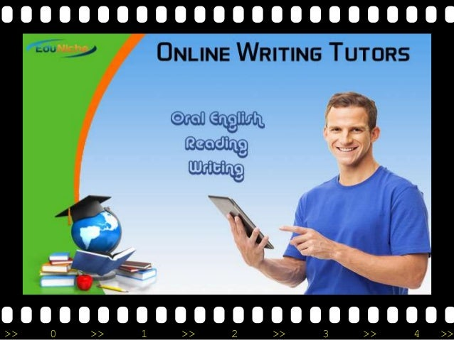 online writing tutors Improve your writing skill with the help of writing tutor online and make your content attractive read few tips for.