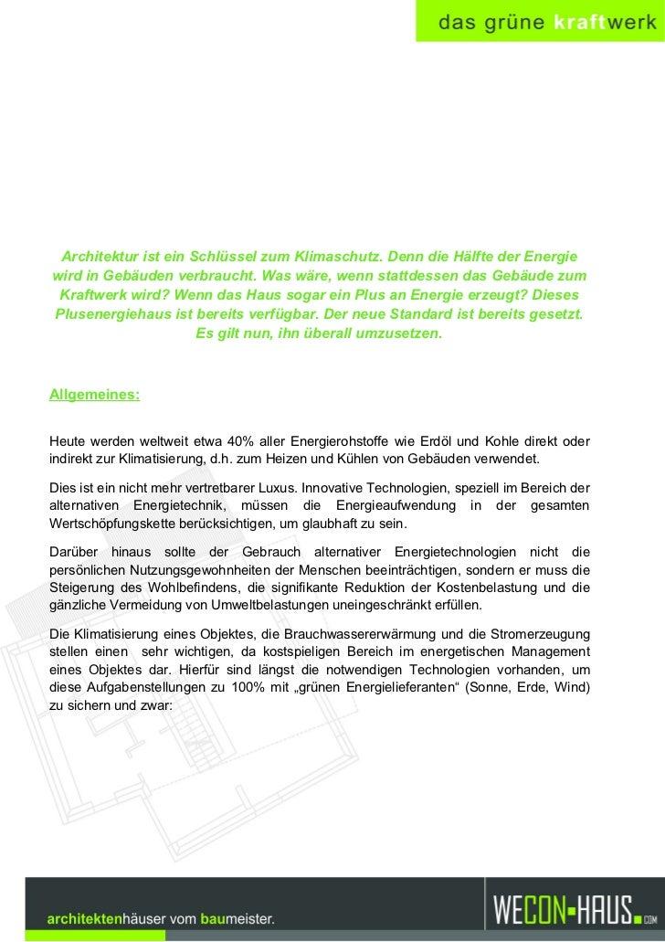 000 broschüre das grüne kraftwerk