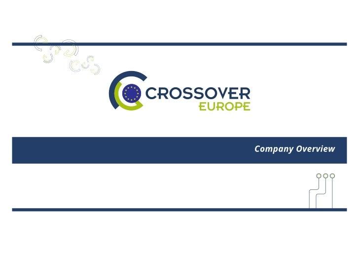 000 ceu company_overview_rom_tracc