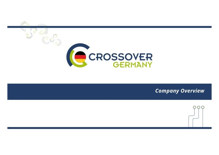 000 cge company_overview_eng_20120327