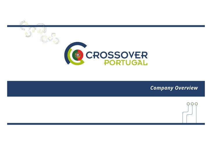 cpo company_overview_eng