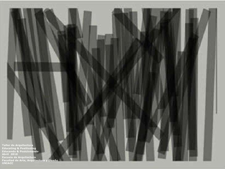 001.index.2.0.tema.2010.uniacc.arq.pet.katrina