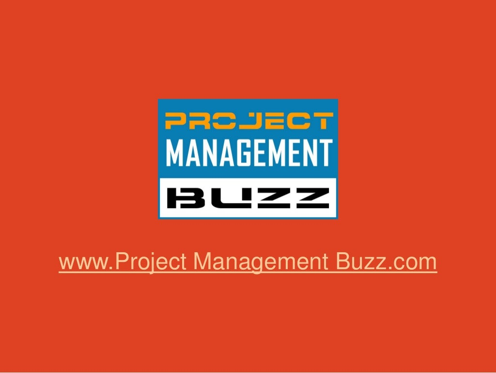 Www project management for Agile project management vs traditional project management