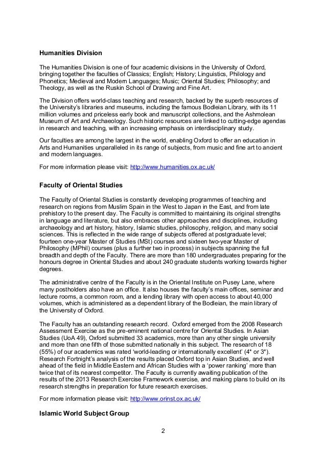 Call For Applications Postdoctoral Early Career