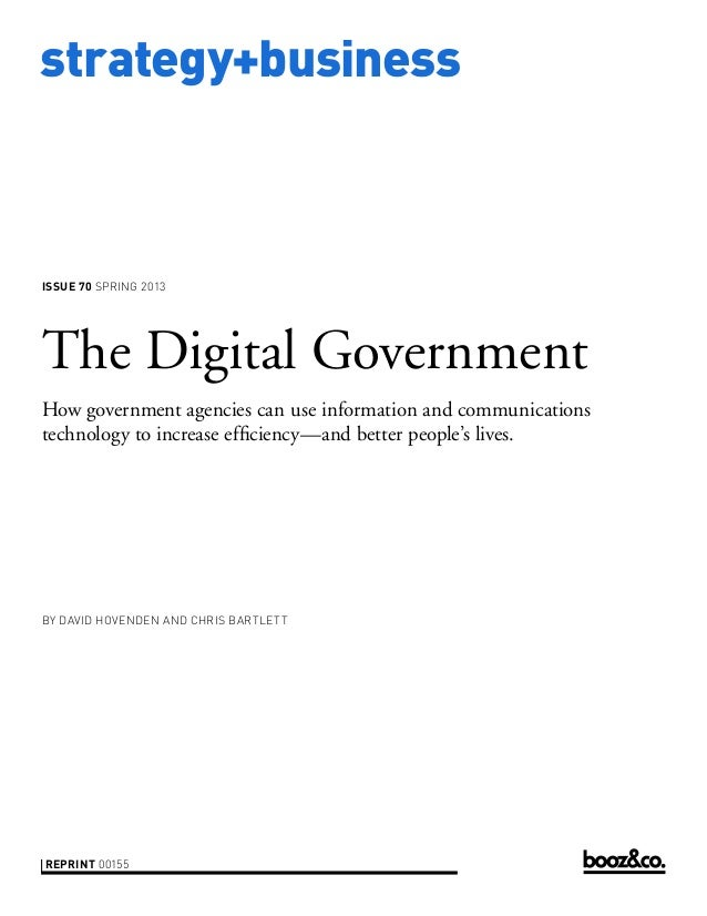 the-digital-government
