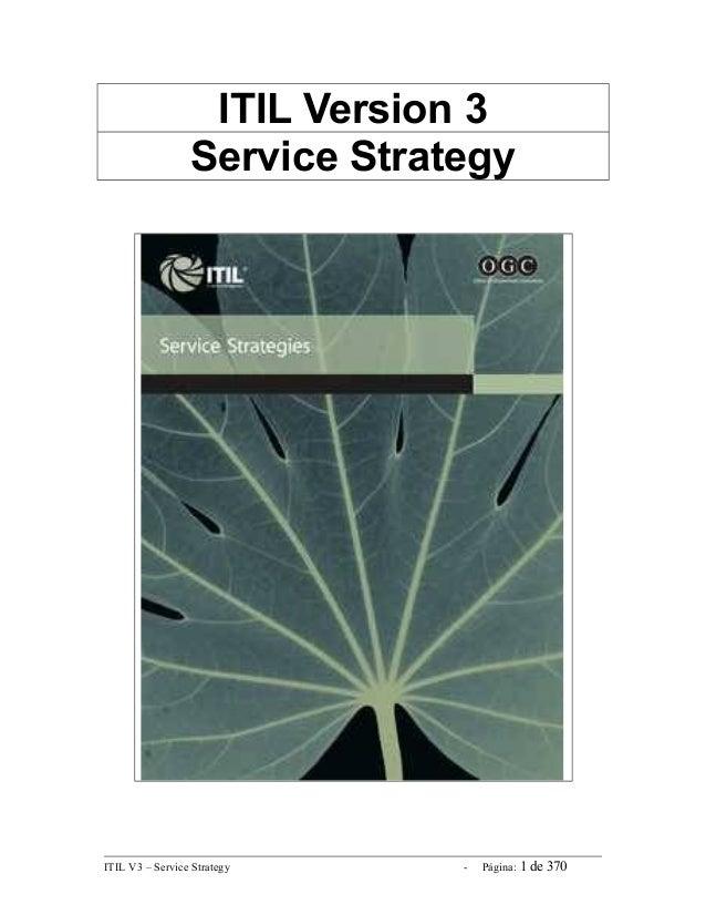 001 itil v3_service_strategy