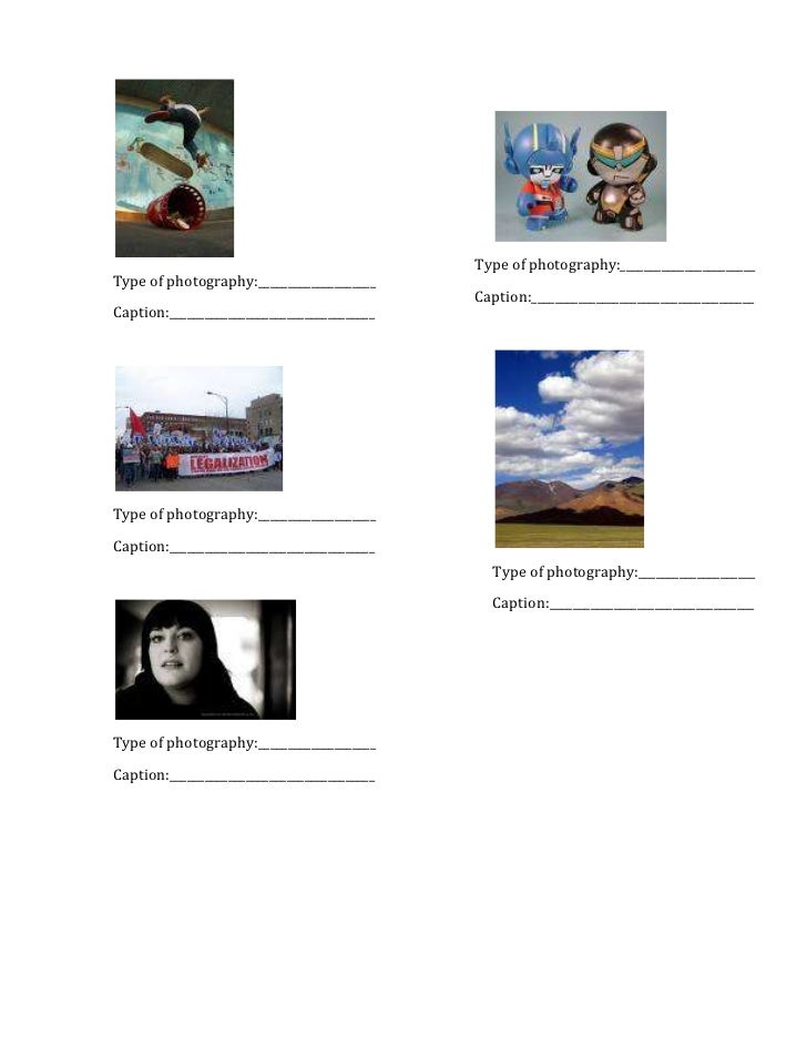 Printables Photography Worksheets collection photography worksheets photos kaessey of bloggakuten