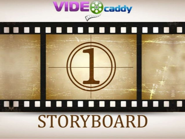 What Is A Storyboard? O Storyboards are sketches that outline a plot O They are great tools meant to outline and envision ...