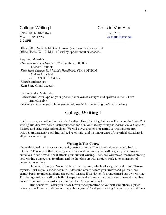 methods of research and thesis writing by calderon Methods of research and thesis writing by calderon they wrote an article about it, published in a major journal: she gets something out of it, he gets something out of it, and its about sharing lessons about what day labor centers can .