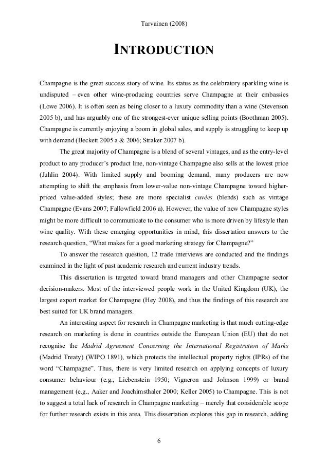 who am i autobiography essay An autobiography of a river essay on the autobiography of a river introduction i am a river i like to give you an account of my life you may laugh to think what is the value of the autobiography of a river you may laugh if you like men write their autobiographies they have importance in their own way.