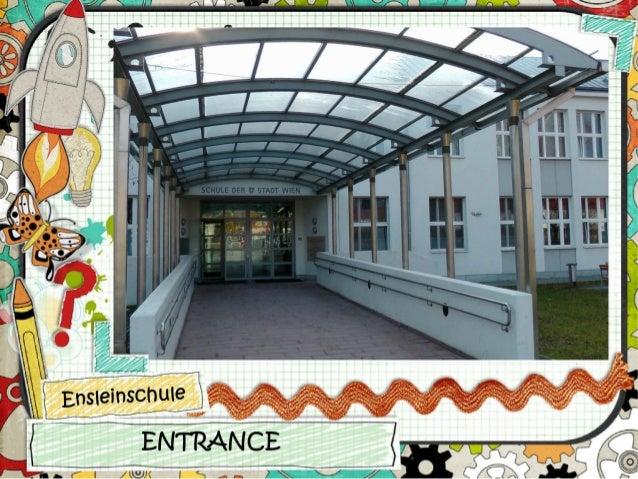 002 slide view (1)