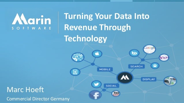 Marc Hoeft — turning-your_marketing_data_into_revenue_through_technology