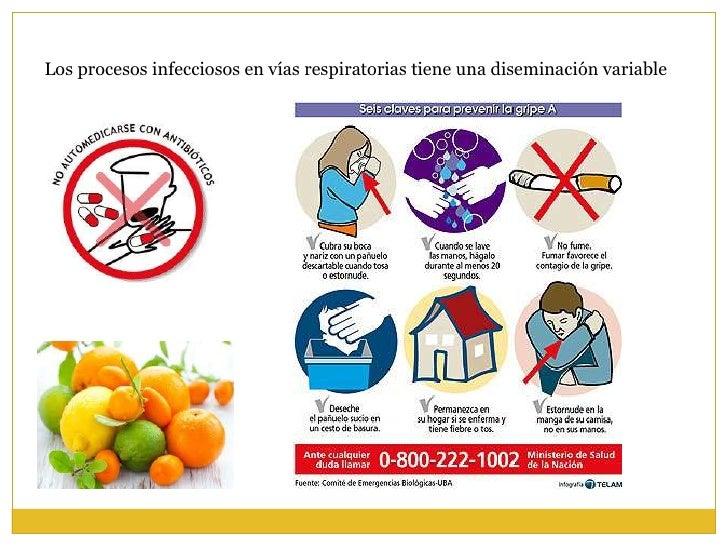 como evitar el consumo de esteroides anabolicos