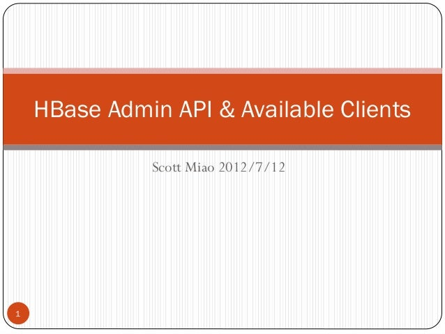 003 admin featuresandclients
