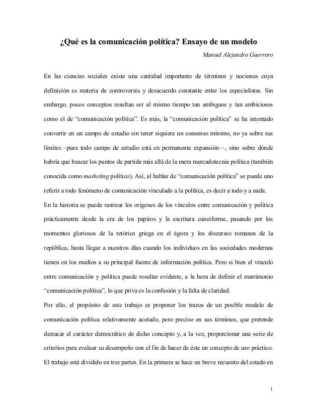 foucault essays governmentality