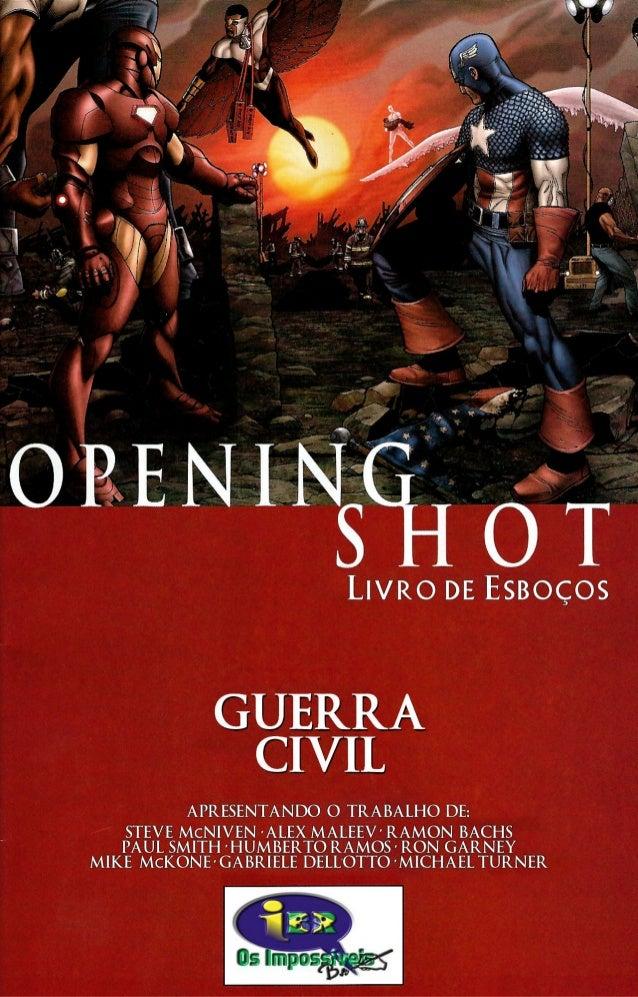 006.guerra.civil. .opening.shot.-.livro.de.esboços.hq.br.15 jan07.os.impossiveis.br.gibihq