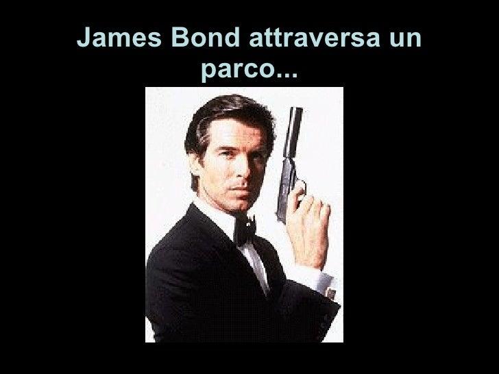 007 Ita