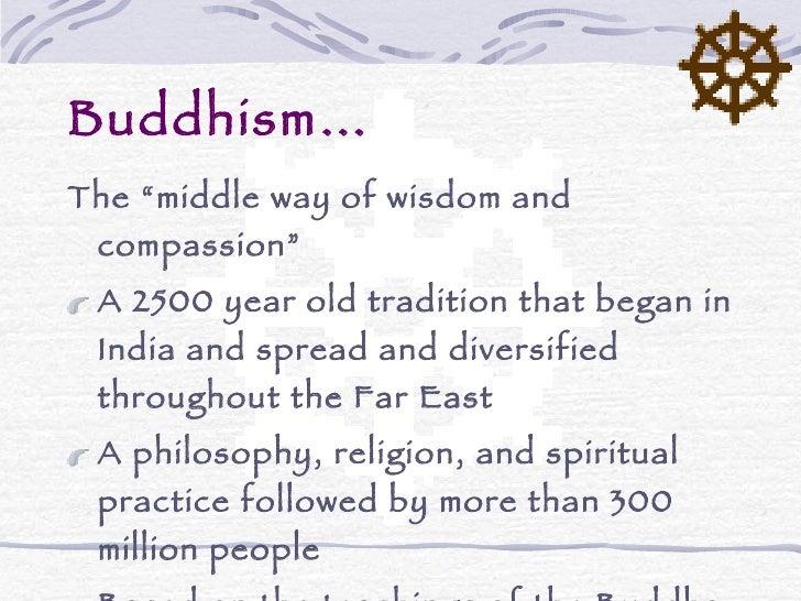 00 buddhism (2)