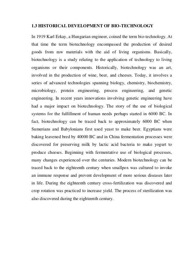 doctoral dissertation assistance karl marx