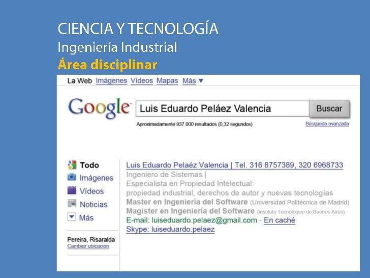 Curso de Ciencia y Tecnología