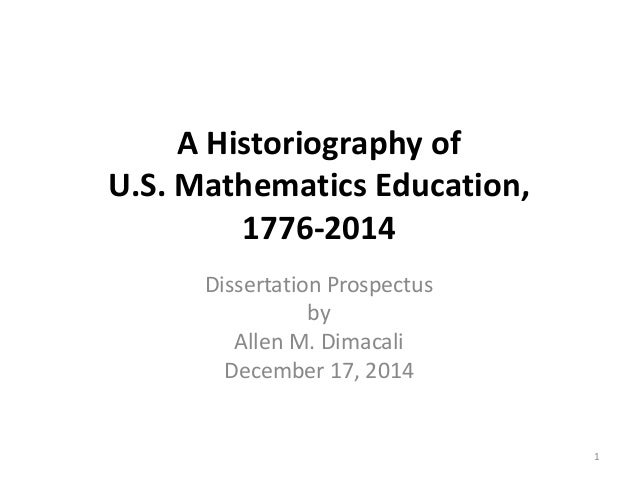 math phd dissertation Thesis – an original piece of research written by the student under the guidance of a thesis advisor and the thesis committee applied mathematics, phd.