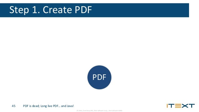 definitive xml schema  pdf