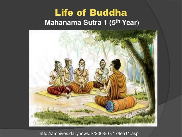 http://image.slidesharecdn.com/00lifeofbuddha-150501rev07part5-150617064805-lva1-app6892/95/00-lifeofbuddha-150501-rev07-part5-26-638.jpg?cb=1434523980