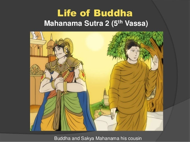http://image.slidesharecdn.com/00lifeofbuddha-150501rev07part5-150617064805-lva1-app6892/95/00-lifeofbuddha-150501-rev07-part5-28-638.jpg?cb=1434523980
