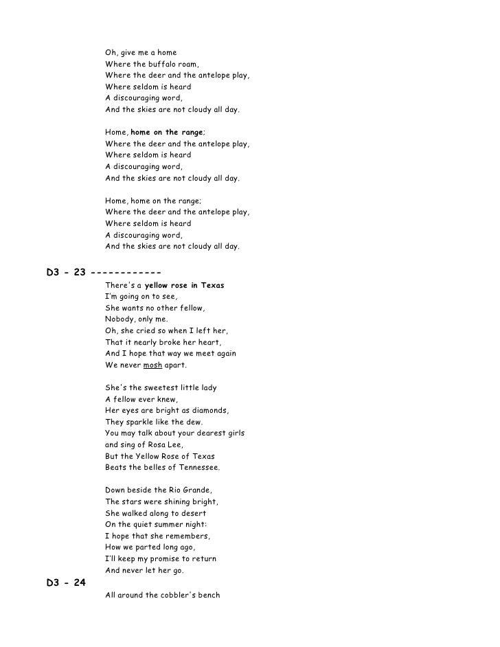 Dog Days Lyrics