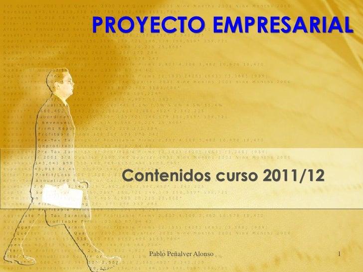 00 presentación curso esp