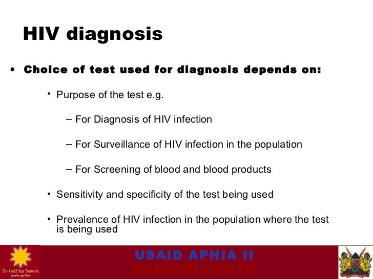 the detection and history of the hiv virus Early detection of hiv can  the early signs of hiv may  today's treatment can effectively eliminate the risk of transmitting the virus to a person's hiv.