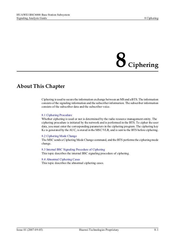 01 08 ciphering