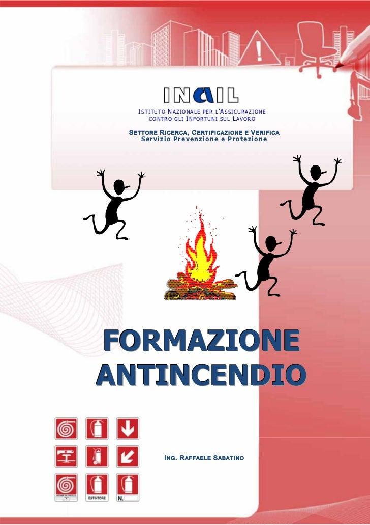 01   120606 ispesl-formazione_antincendio