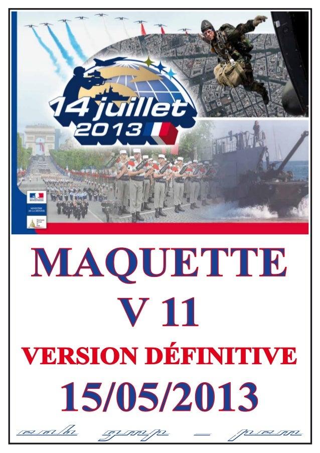 Défilé du 14-Juillet : le programme détaillé Slide-1-638