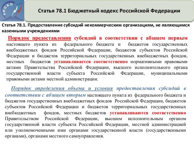 кормы Статья 328 гражданского кодекса хочу